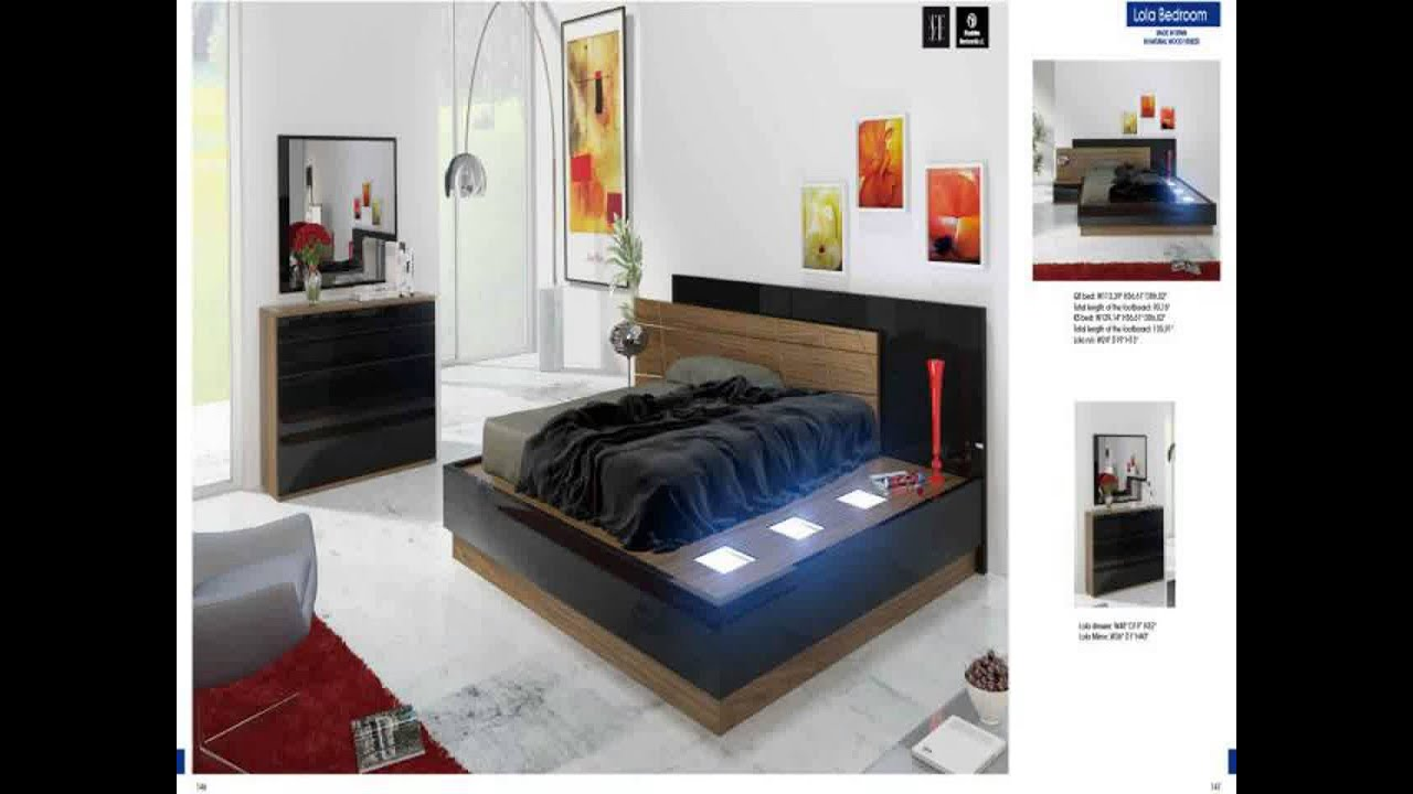 Bedroom Sets In Pakistan pakistani bedroom furniture images - youtube
