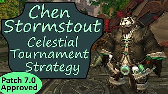 Celestial tournament 7.0 : wow - reddit