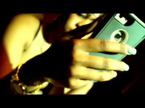 Swagg Dinero - I Love Her | (OFFICIAL VIDEO) Shot By @arenasanthony7 @SwaggDinero #10DaysInCounty