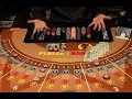 EZ Baccarat card counting: Player Bet & Dragon 7