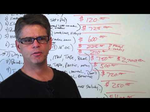 Basement Finishing Cost Breakdown<a href='/yt-w/zVvMB8Wl5G0/basement-finishing-cost-breakdown.html' target='_blank' title='Play' onclick='reloadPage();'>   <span class='button' style='color: #fff'> Watch Video</a></span>