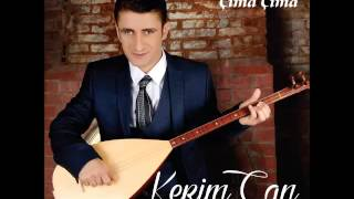 Kerim Can - Koçere