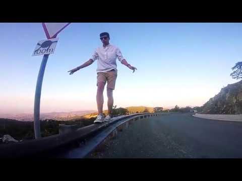 Cyprus - Travel InstaMovie #5 (Season 2018)