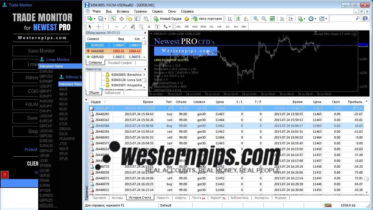 Forex arbitrage calculator download