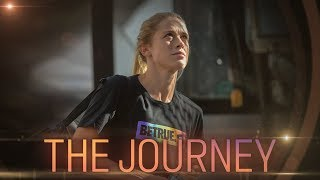The Journey: Abby Dahlkemper