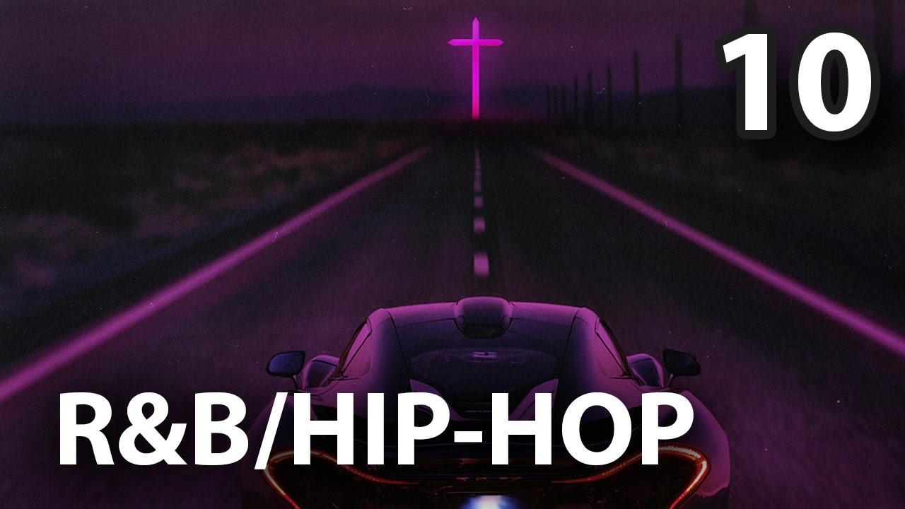 top 10 hip hop songs