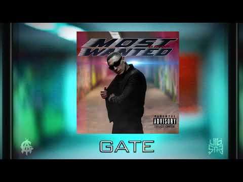 ATC Taff - GATE Feat. VLOSPA