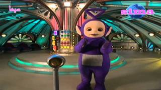 Teletubbies - Teletubbies 30