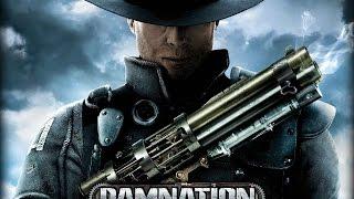 Descargar Damnation PC Español