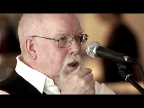 Sir Peter Blake artist Q & A about his life and his art