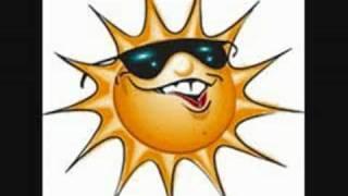 22 pistepirkko - Hello sunshine