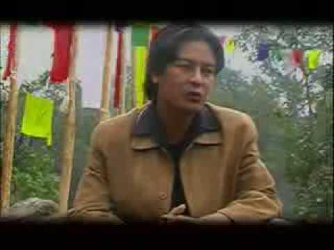 Meri Mayalu- Bhanu Gurung