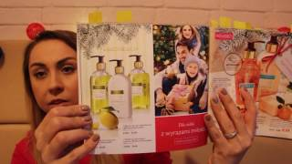 Katalog 17 Oriflame - co warto zamówić!