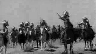 F Troop Season 1 Intro