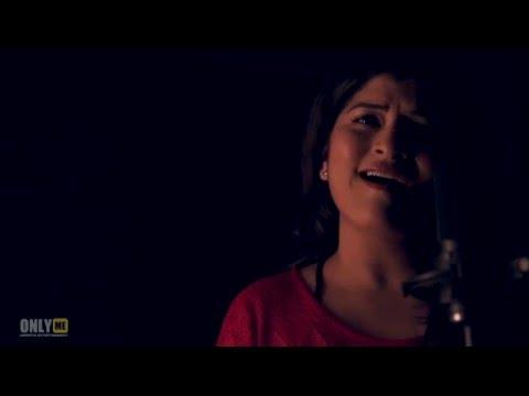 Sathiya (2002) : Chupke se (cover)