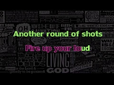 DJ Snake - Turn Down for What (Karaoke/Instrumental)  & Lil Jon with lyrics [Official Video]