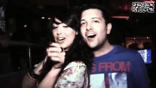 Sak Noel - Loca People (Stereo Killaz remix) Unofficial
