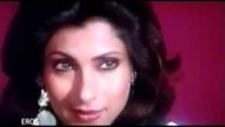 Chehran hai ya chand - old bollywood song.flv