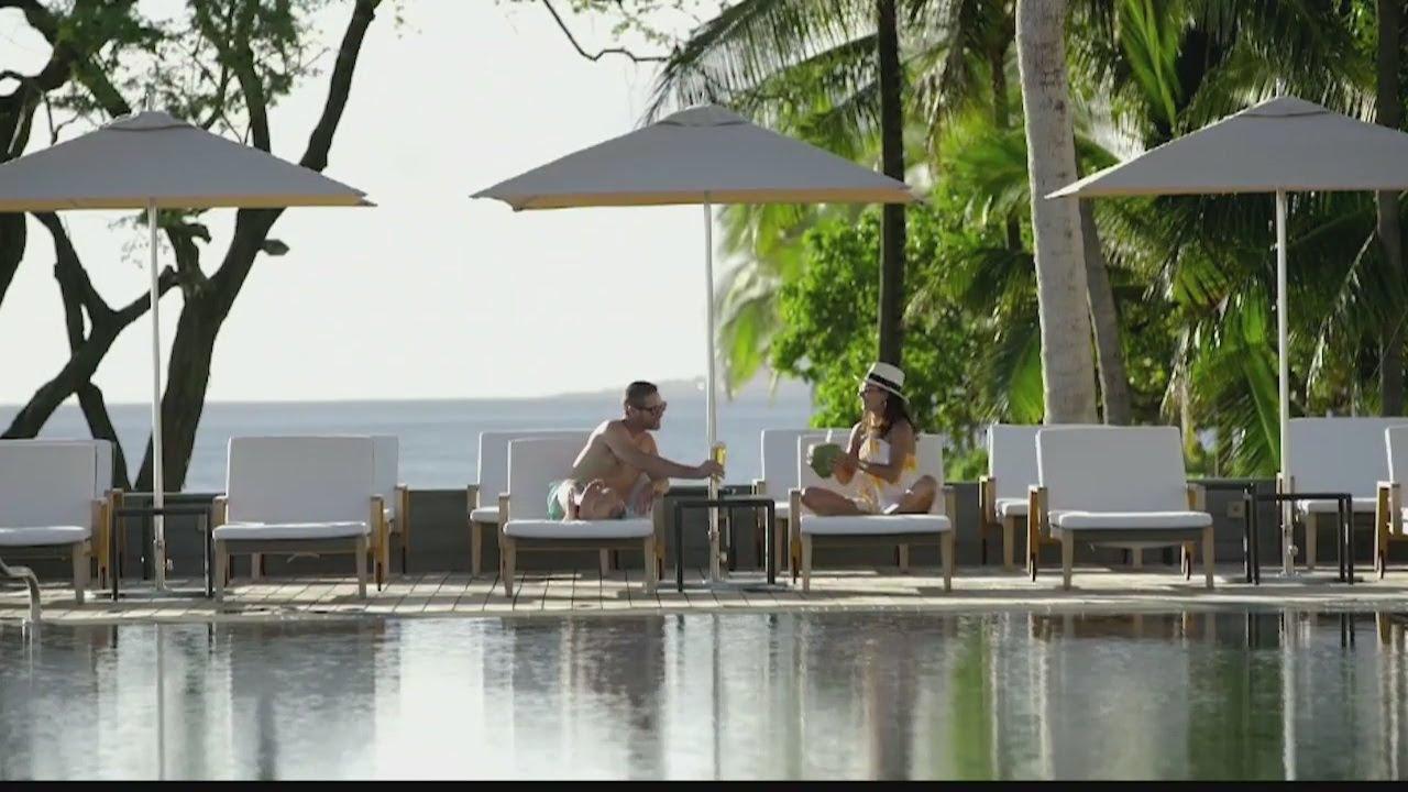 Create Your Dream Wedding At Four Seasons Resort Oahu At Ko Olina