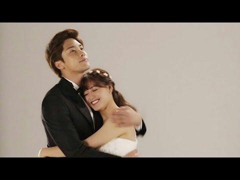 Feeling of hearts Mashup || Korean mix hindi song || Noble, my love || Sung hoon || Kim jae-kyung