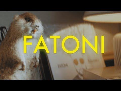 Tune des Tages: Fatoni - Die Anderen (prod. Dexter)