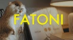 Fatoni - Die Anderen (prod. Dexter)