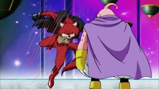 Dragon Ball Super Episode 79 English Sub   Preview