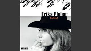 Die ersten zehn Jahre der Erika Pluhar