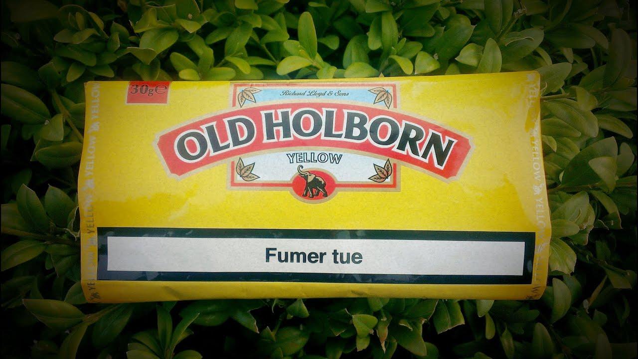Tabac fleur du pays composition id e d 39 image de fleur for Borne free bureau de tabac