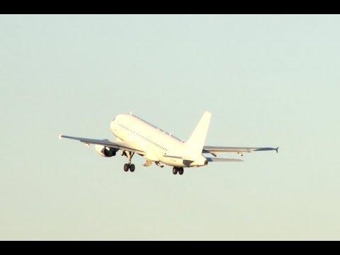 Kosova në janar merr menaxhimin e hapësirës ajrore të ulët