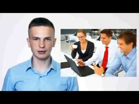 Онлайн школа бизнеса Зевс лохотрон или единственный реальный метод заработка в интернете без обмана!