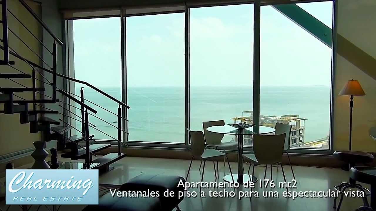 Apartamento En Alquiler Santo Domingo Norte