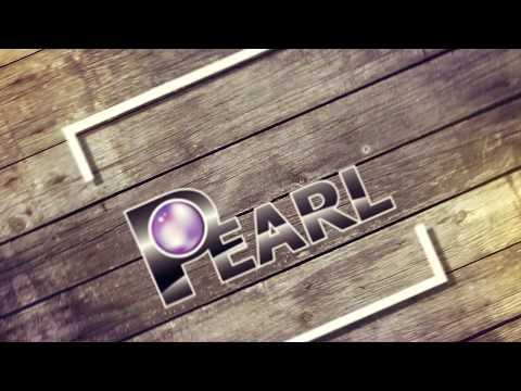 Pearl® Advanced Ultra Nano Super Hydrophobic 2-Wax Protection