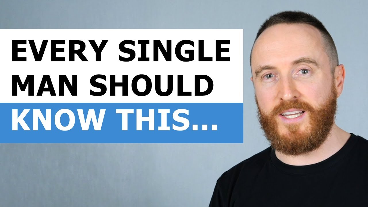 3 Things To Know When Dating A White Man