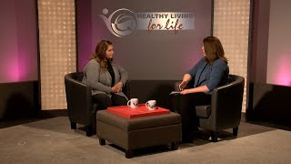 Part 2 - Healthy Living for Life - How Can You Protect Yourself from Cell Phone Scams?