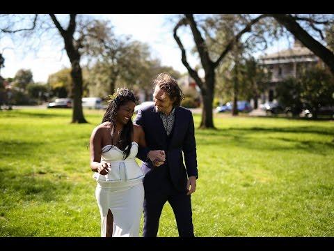 PLAN A WEDDING FOR LESS THAN $3000!!!!! (TIPS & HACKS)