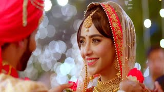 New punjabi love whatsapp status video 2019 | Punjabi sad love whatsapp status | punjabi status