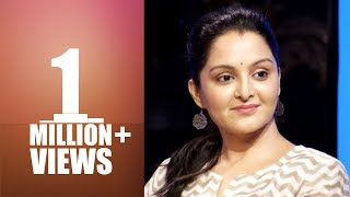 Onnum Onnum Moonu Season 2 I Ep 20 - A Saira Banu effect on the floor I Mazhavil Manorama