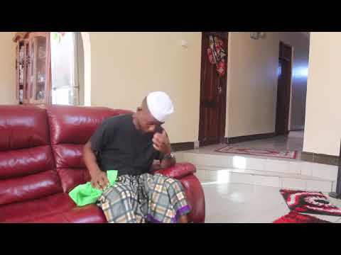 Download anya kuwa telolin mata za a gama da duniya kalau kuwa wanna gwadata yakeyi ko shan minti