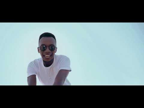 Daniel Dias - Tira do Peito (feat. Cizer Boss) [VIDEO]