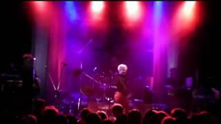 Roxette Tribute - The RockSet - Dvůr Králové 01/2011