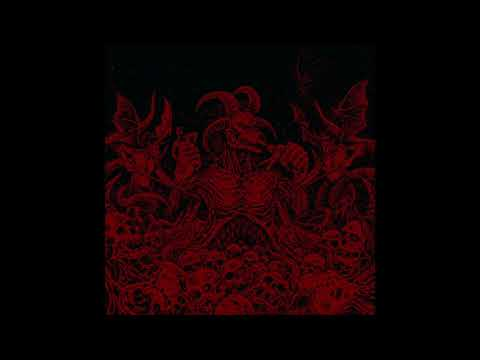 "LAW OF CONTAGION - ""Heralding the Insane"" - 2020"