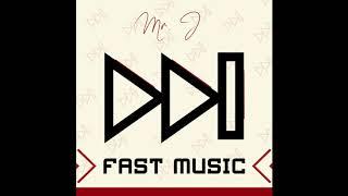ynw melly 772 love fast