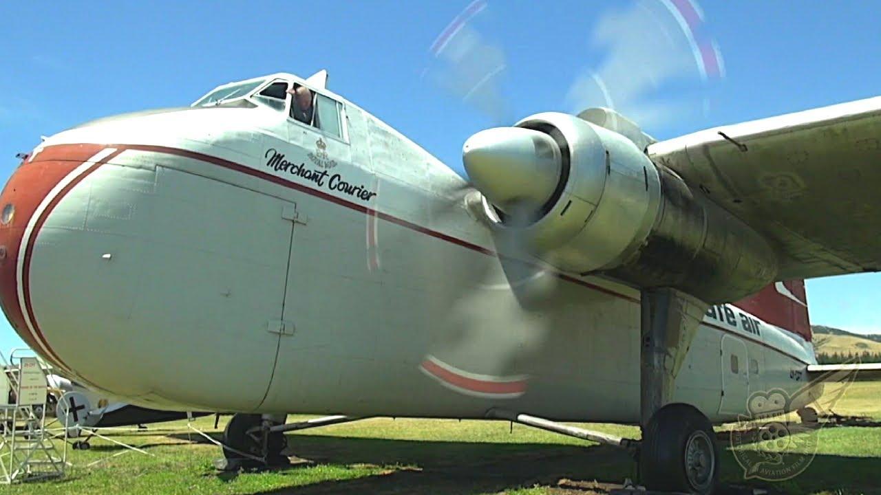 Maxresdefault on Sleeve Valve Aircraft Engine