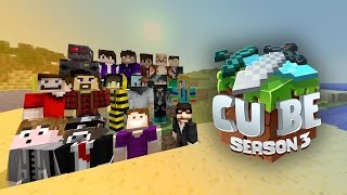 i ve been enlisted   cube smp season 3