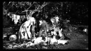 Мертвец Три Медведя