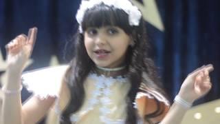 كليب مدارسنا اداء أميرة المالكي