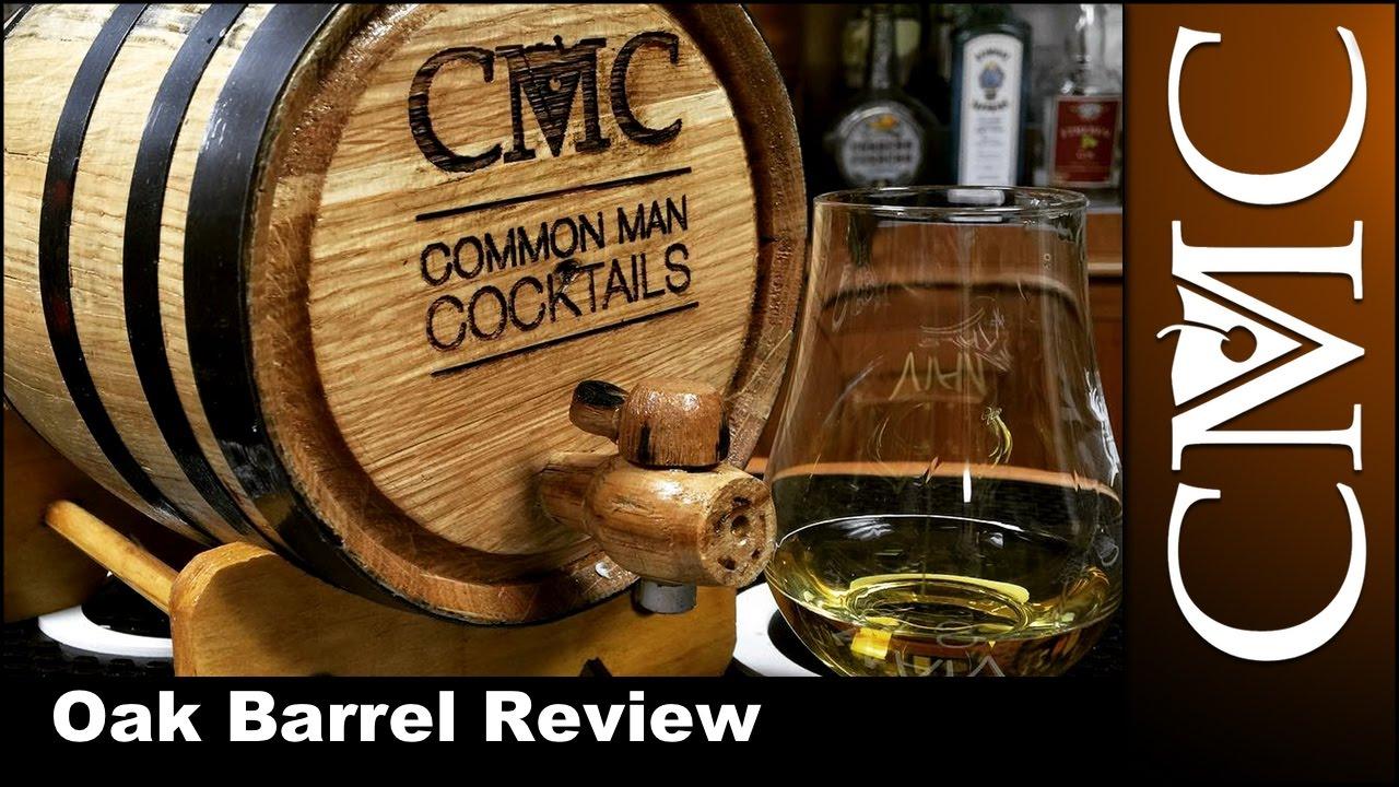 Wooden Oak Wine Barrels and Supplies | Midwest Supplies