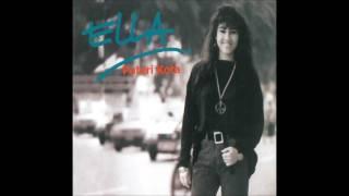 Ella - Puteri Kota (Audio Video)