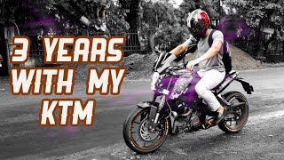 Dont Buy KTM In 2019 Without Watching This Video